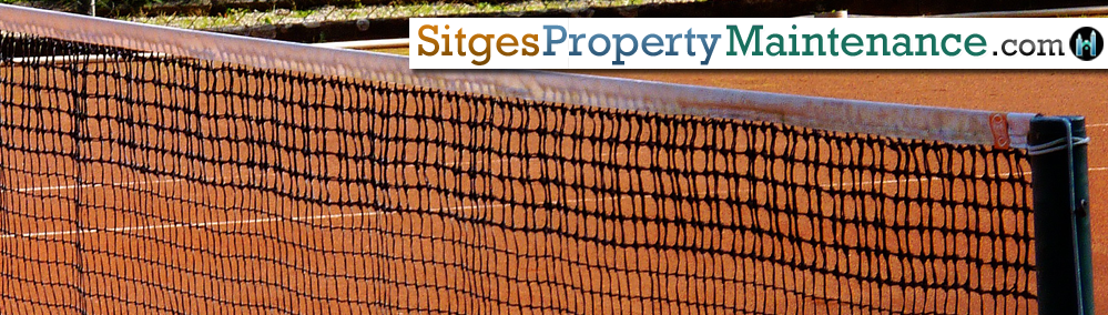 h-sitges-barcelona-tennis-courts