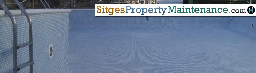 h-sitges-build-pools-recreation