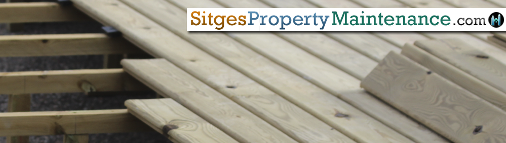 h-sitges-decking-gardens-terraces