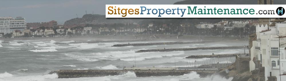 h-sitges-property-winterize